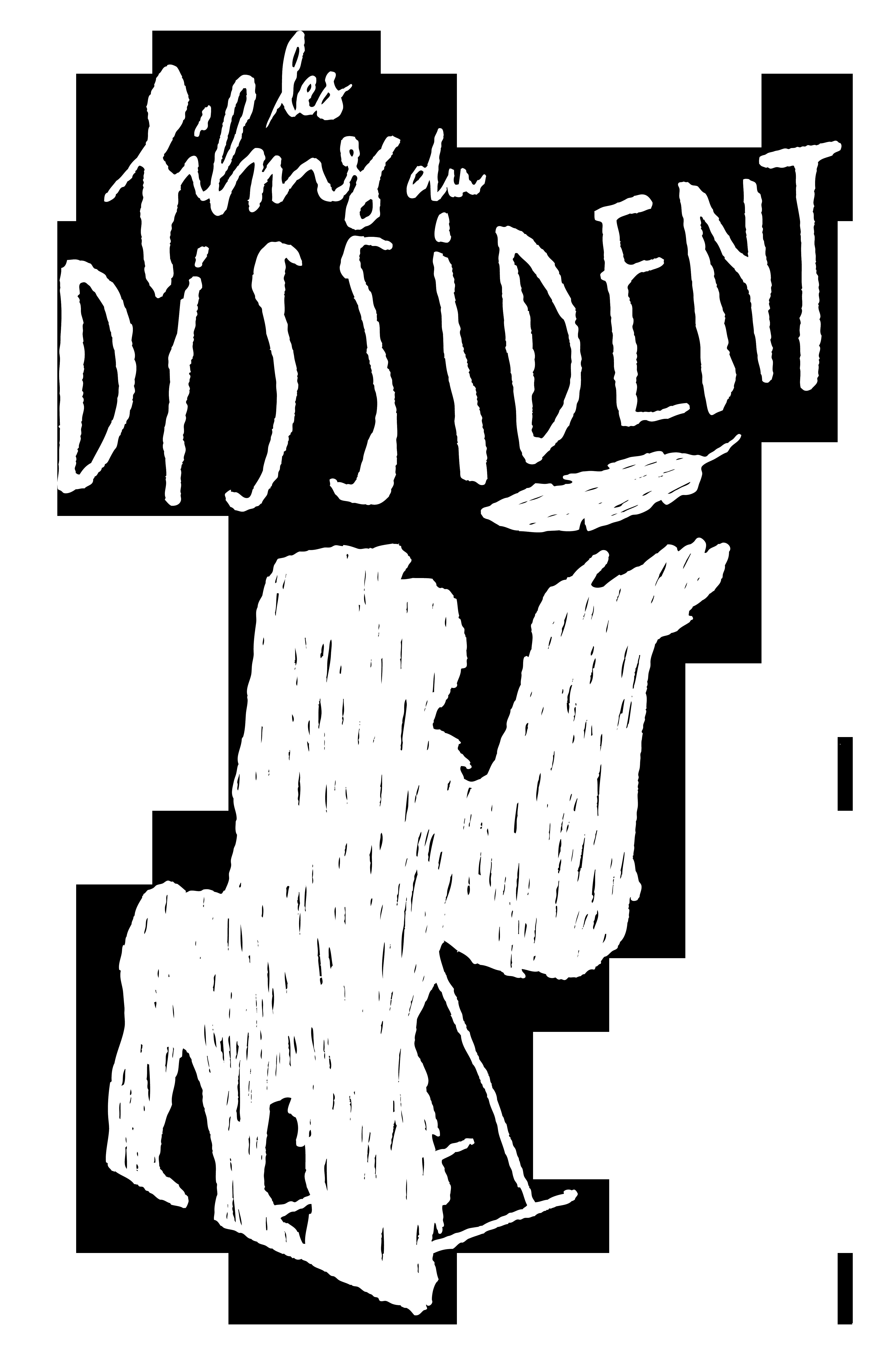 Les Films du Dissident